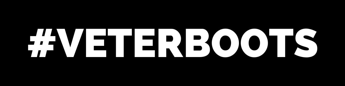 Veterboots