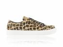Panter Sneakers | Panterpatroon Schoenen | Lureaux