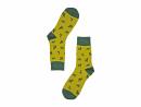 Lureaux Sokken Voor Heren