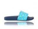 Bananas Flip Flops | Bananen Slippers | Lureaux