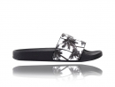 Summerset Flip Flops | Zomerse Slippers | Lureaux