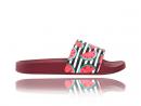 Watermelon Flip Flops | Watermeloen Slippers | Lureaux